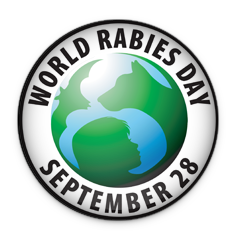 World Rabies Day